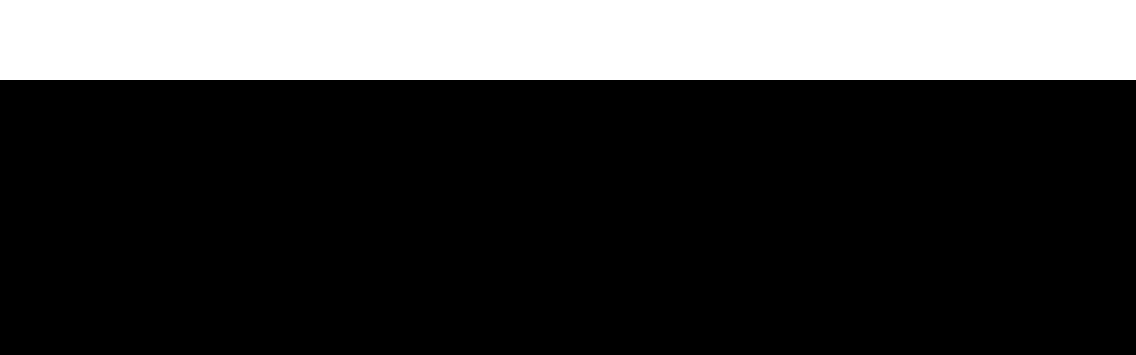 Black-Bottom-Fade