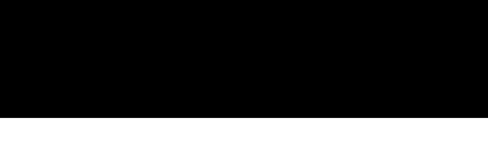 Black-Top-Fade